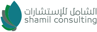 shamil consulting